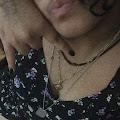 Tina Rangel's profile image