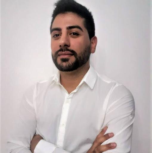 Jonathan Avila