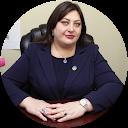 Shepelsky Law Group