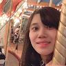 青野美奈's icon