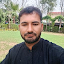 Naveed Khan