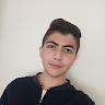 uye_160400089125 Profil Resmi