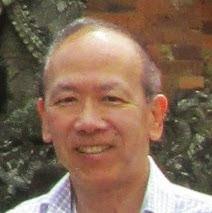 Pan-Wei Lai