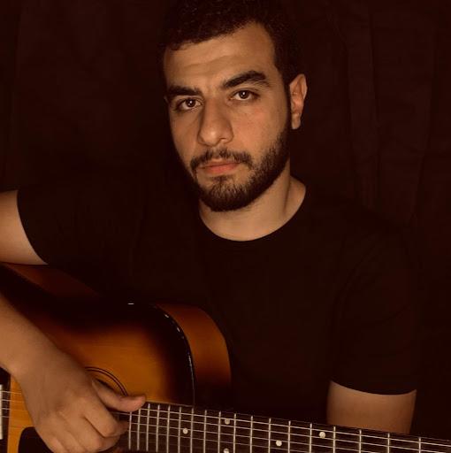 Mohamed Kotb - محمد قطب