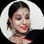 Sangeeta Nair