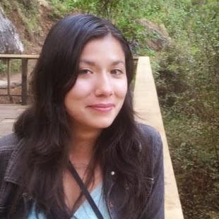 Karina Moreno picture