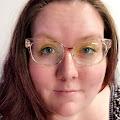 Ashley Lagasse's profile image