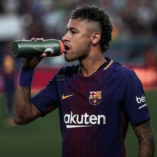 Omar Esmat