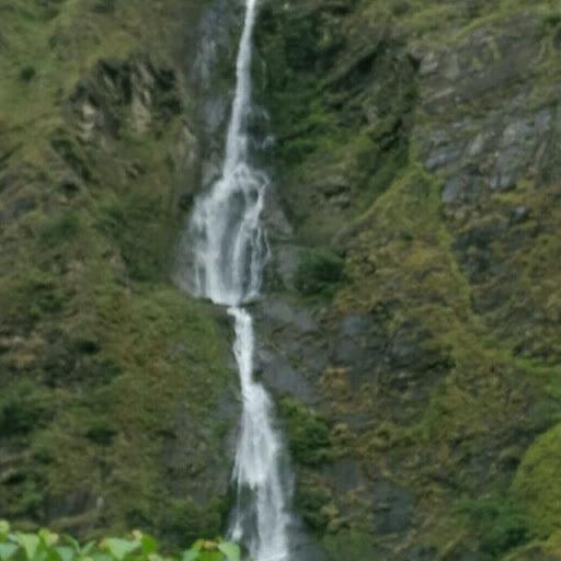 Atul Pachauri