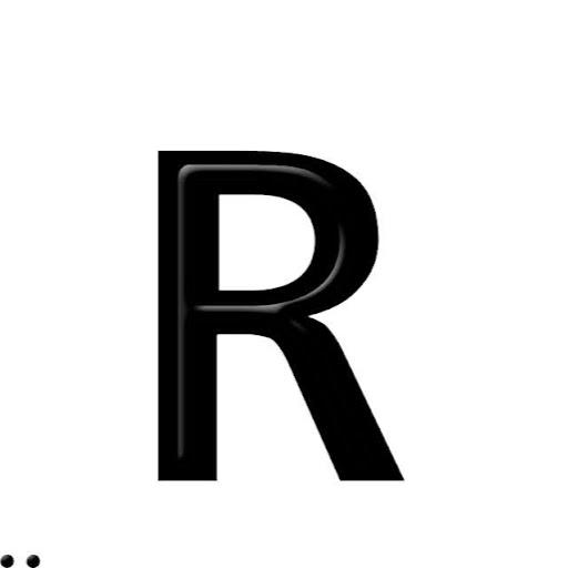 Rocio Moliz avatar