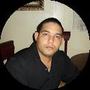 Carlos Jose Reyes