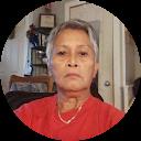 Evelyn M.,theDir