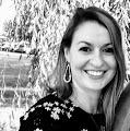 Hayley Kantziper's profile image
