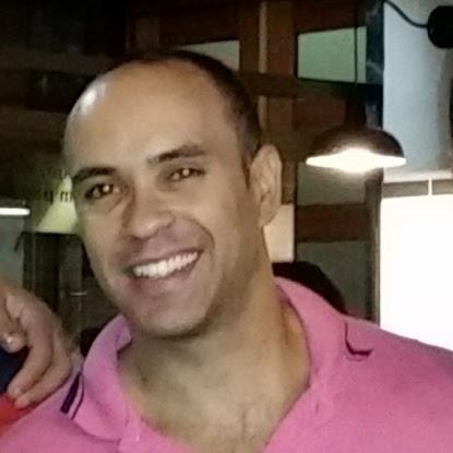 Leandro Neri