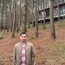 Phan Qui Cao