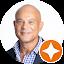 Steve Bruce Linkedin Training Marketing Consultant