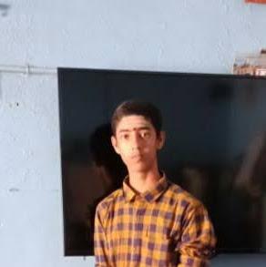Xpress tamilan channel