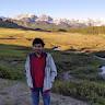 Chirag Bhansali's profile image