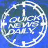 quick_news_daily_podcast
