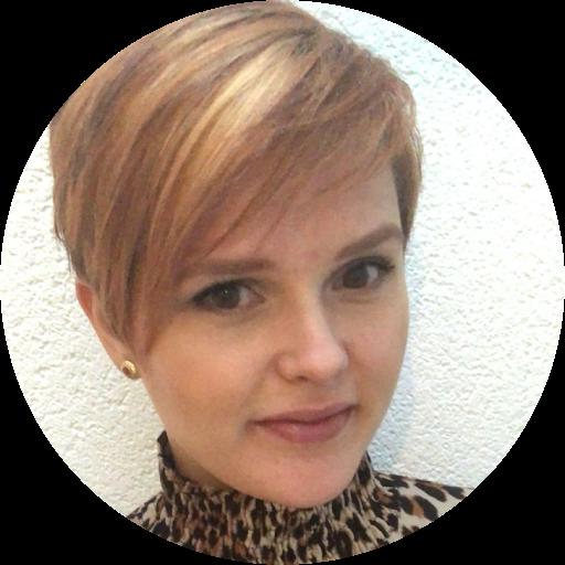 Angelique Van der Vlies