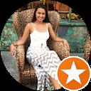 Rachel Abreu