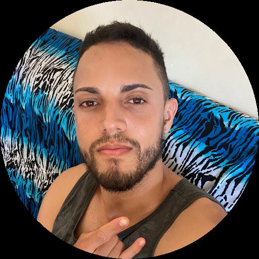 Bruno freitas Neves