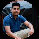 Everlight S.,LiveWay