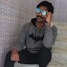 Ajay Kumar Gone