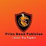 Prize Bond Pakistan icon
