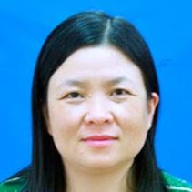 Thị Thảo Trần
