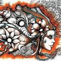 Jourdan Mendoza's profile image