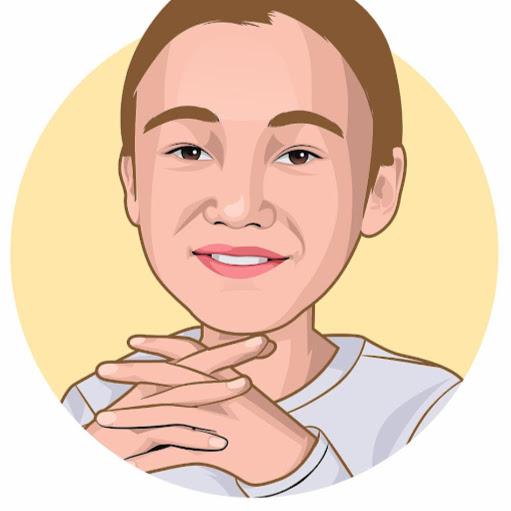 Reader Maria's avatar