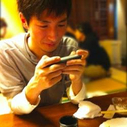 Takanori Ishikawa