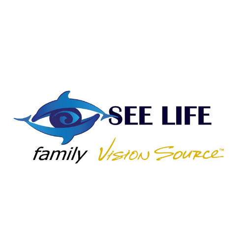 See Life Family Vision Source