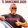 DJ Guanche