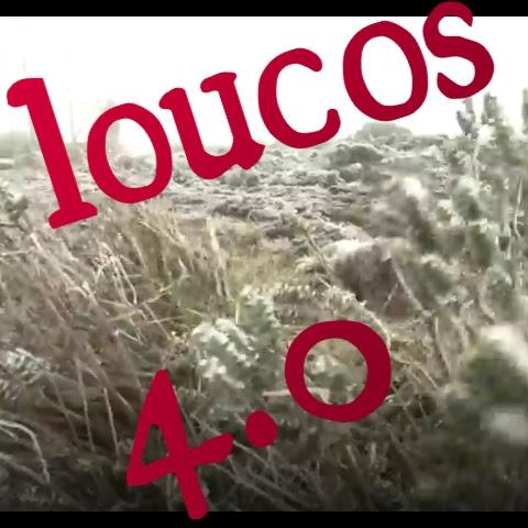 Loucos 4.0 santos