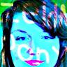 Zelda Pony's profile image