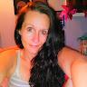 Sara Miller's profile image