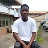 Profile photo of Olawale