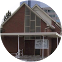 Lansing Gospel Hall