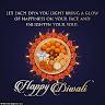 M Marathi