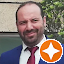 Abdelhak Boudazra