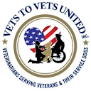 Photo of Volunteer Vets to Vets United, Inc.
