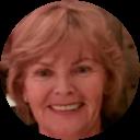 Phyllis Wells