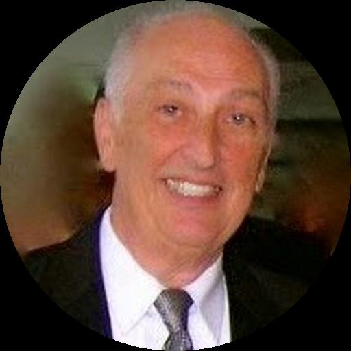 Robert Knighton