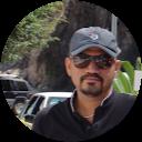 Muthu B.,AutoDir