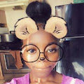 Adedoyin Eguevoi's profile image