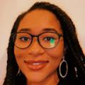 Jennipher Smith's profile image