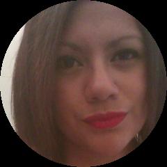 Dennisse Navarro Avatar