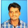 U Srinivas